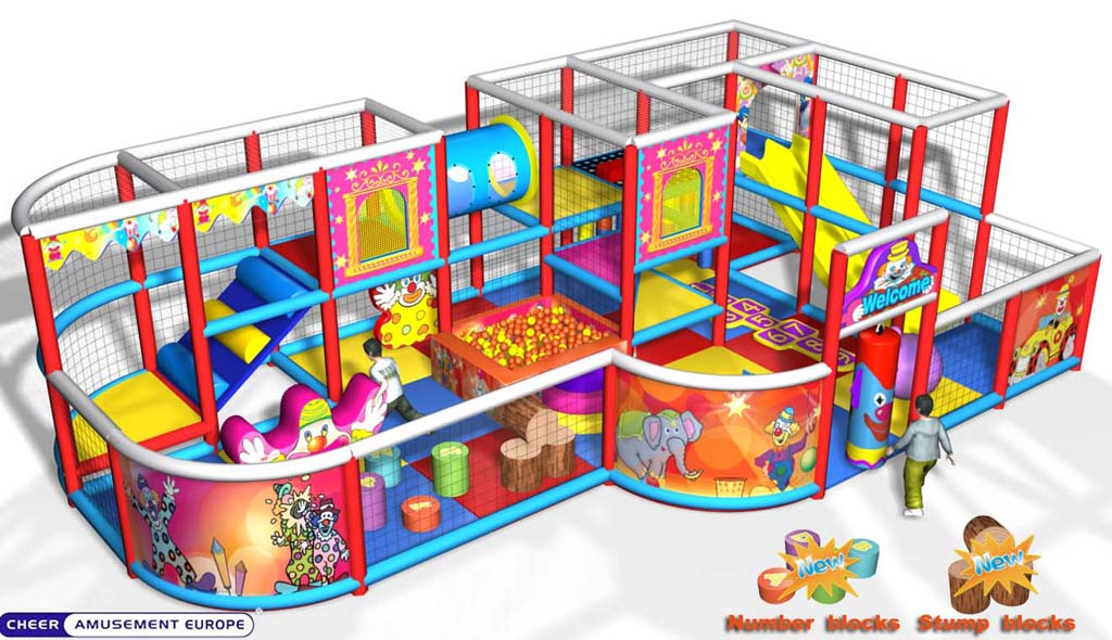 Playdiscount Handel und Verkauf von Indoorspielplatzgeräten ...