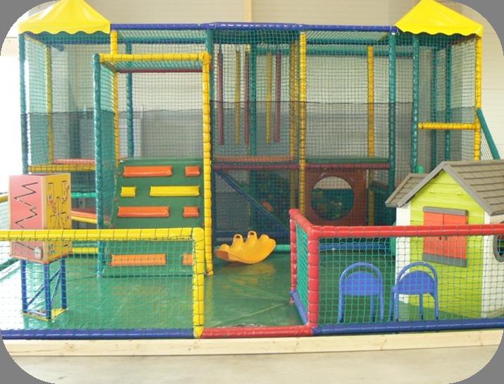 Gro indoor spielrahmen bilder bilderrahmen ideen for Loungemobel indoor